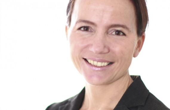 Drs. Nicole van Loy