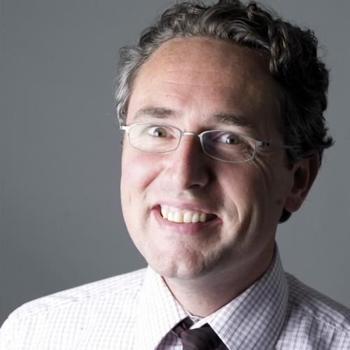 Drs. Willem Willems